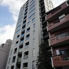 パークコート・ジオ永田町 建物画像6