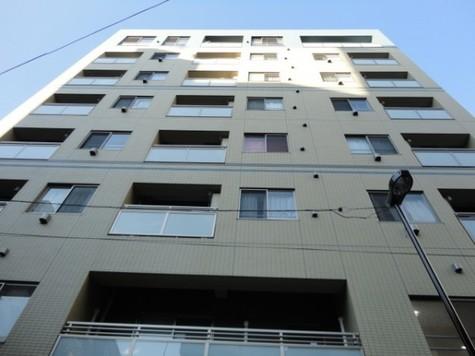 ソレアード1101 建物画像6