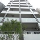 プラウドフラット東神田 建物画像6