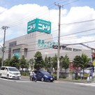 ヴェーネル滝沢 建物画像6