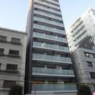 コンフォリア神楽坂DEUX 建物画像6