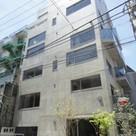 AsakusabashiSpiral-way 建物画像6
