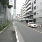 グランプレッソ河田町 建物画像6