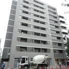 セレニティー神田 建物画像6