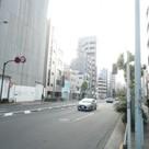 プレール・ドゥーク西浅草 建物画像6
