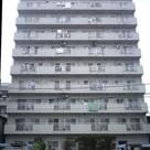 グリーンフォレスト蔵前(旧ニューハイツ三筋) 建物画像6