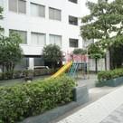 Brillia千代田左衛門橋 建物画像6