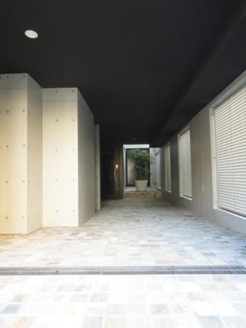 LAPiS四谷三丁目(ラピス四谷三丁目) 建物画像6