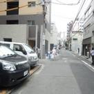 J-FIRST CHIYODA 建物画像6