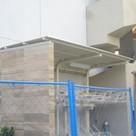 プラチナスクエア市谷柳町(ハーモニーレジデンス市谷柳町) 建物画像6