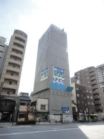 グランイースト田原町 建物画像6