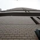 フォルトゥナ秋葉原 建物画像6