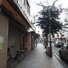 ログ桜木町(LOG) 建物画像6