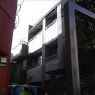 第2MS本郷 建物画像6