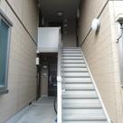 ビューノ飯田橋 建物画像6