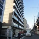 ザ・パークハビオ上野レジデンス 建物画像6