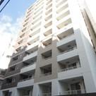 シティインデックス千代田岩本町 建物画像6