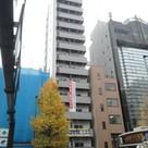 ステージファースト蔵前アジールコート 建物画像6