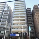Crest Hill文京千石(クレストヒル文京千石) 建物画像6