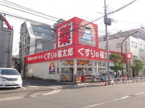 仮称)立川1丁目・田中マンション Building Image6
