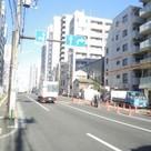 High Life文京千石(ハイライフ文京千石) 建物画像6