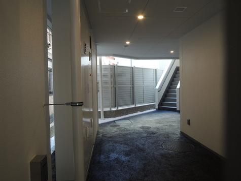 ザ・パークハビオ横浜東神奈川 建物画像6