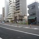 小石川ガーデン 建物画像6