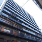 コンフォリア秋葉原EAST 建物画像6