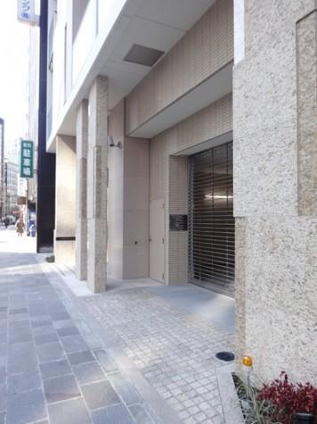 プレミスト麹町 建物画像6