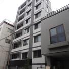 アルテシモ ヴェルデ 建物画像6