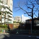 ザ・パークハウス アーバンス千代田御茶ノ水 建物画像6