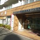 ラ・アトレ桜新町 建物画像6