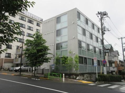 OAK SQUARE EBISU 建物画像6