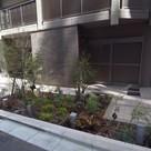 クレイシア新宿 建物画像6