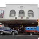 レクシード両国駅前 建物画像6