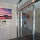 フレール駒込 建物画像6