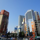 浅草橋 7分マンション 建物画像6