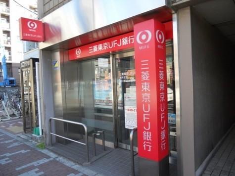 菊川 4分マンション 建物画像6