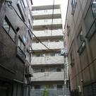 レジディア日本橋人形町 建物画像6
