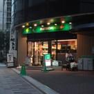 グランパレス東京八重洲アベニュー 建物画像6