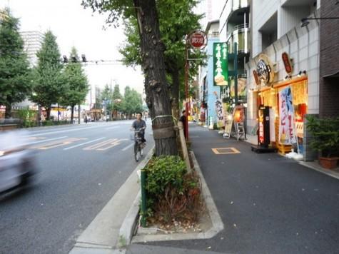 プレミスト神田佐久間町 建物画像6