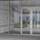 メゾン ド エルミタージュ 建物画像6