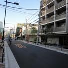 クリオ浅草ラ・モード 建物画像6