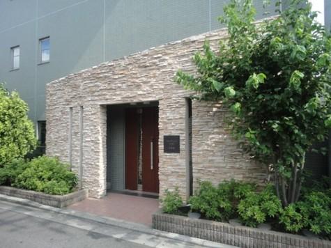ヴェルデュール本郷 弐番館 建物画像6