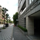 シエルトーレ三番町 建物画像6