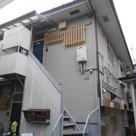 LASA5 建物画像6
