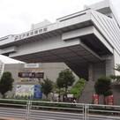 アスコットパーク両国亀沢 建物画像6