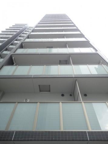 ザ・パークハビオ上野 建物画像6
