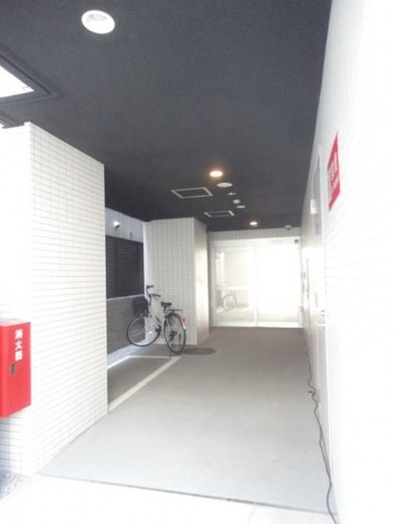 シティインデックス千代田神保町 建物画像6