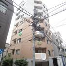 エルニシア上野Northeast 建物画像6